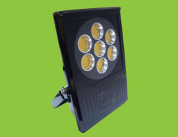 BL Floodlight