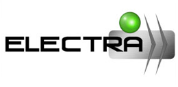 Electra LIghting Solutions