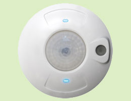 FifthLight Multi-Sensor