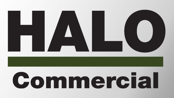 Halo Commercial Lighting